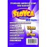 SLOYCA Koszulki Standard American Premium (56x87mm) 100 szt.