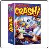 CRASH! (edycja polska)