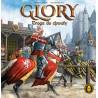 Glory: Droga do Chwały + karty promocyjne