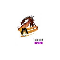 Tsukuyumi – Fireborn (edycja polska)