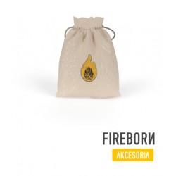 Tsukuyumi - Organizer – Fireborn